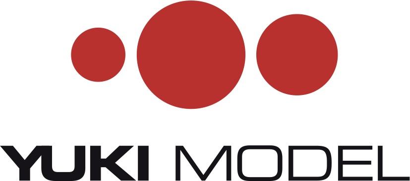 Yuki Model 600205 Schalterkabel kompatibel mit JR Ladeanschluss LED
