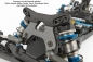 Preview: Team Associated RC10B6.1 Team Kit