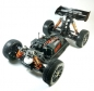 Preview: SWORKz APOLLO 1/8 Sport Brushless RTR Buggy