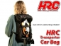 Mobile Preview: HRC Transporter Auto Tasche - M 46x32cm - 1/8 Buggy und 1/10