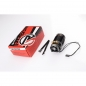 Preview: RUDDOG RP691 2400KV 1/8 Sensored Competition Brushless Motor