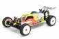 Preview: SWORKz S12-1M Carpet Edition 1/10 2WD EP Off Road Racing Buggy Pro Kit
