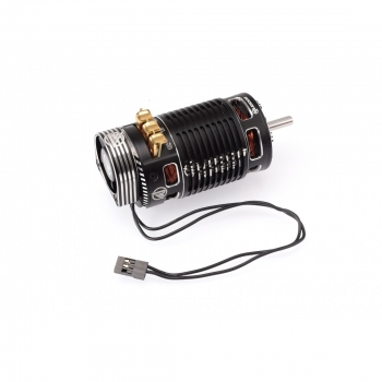 RUDDOG RP691 2400KV 1/8 Sensored Competition Brushless Motor