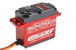Team Corally - CS-5016 HV High Speed Servo